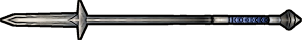 Tfr arms spear
