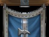 Order of Saint Isaac