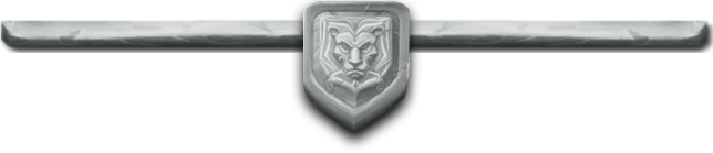 TFR_SILVER_LION_FOOTER.png