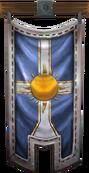 Diocese of Westridge Banner