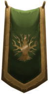 Tfr ranger mirwood banner vertical
