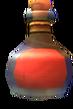 TFR Medical Healing potion