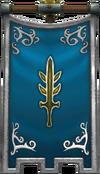 Tfr cabal banner vertical