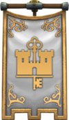 Tfr stormwind constabulary banner vertical
