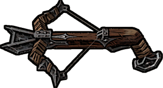 Tfr arms arbalest