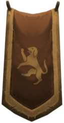 TFR Hound Mastery Banner