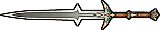 Tfr arms greatsword