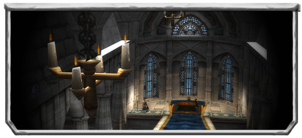 TFR Diosece Header Cathedral