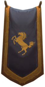 Tfr divisionflag brotherhood