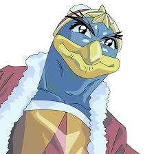 File:Perfect dedede.png
