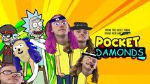 Pocketdamon