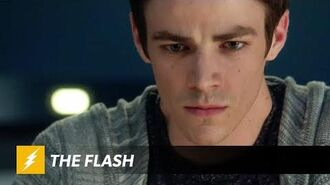 The Flash - The Sound and the Fury Trailer