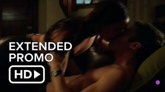 """The Flash 1x12 Extended Promo """"Crazy for You"""" (HD)"""