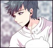 Ryun Return 2