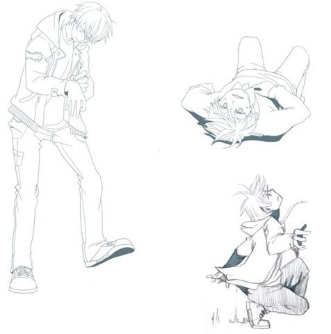 File:Lee-Rang sketches.png