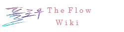 The flow: Stream Wiki