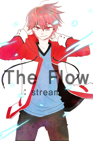 File:Stream Lee-Rang.png
