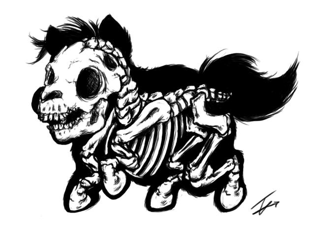 File:12576 - anatomy artist-black-dragon-blood biology earthie safe science skeleton.png