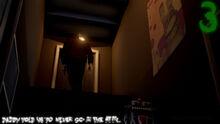 Final Nights 3: Nightmares Awaken | The FNAF Fan Game Wikia | FANDOM