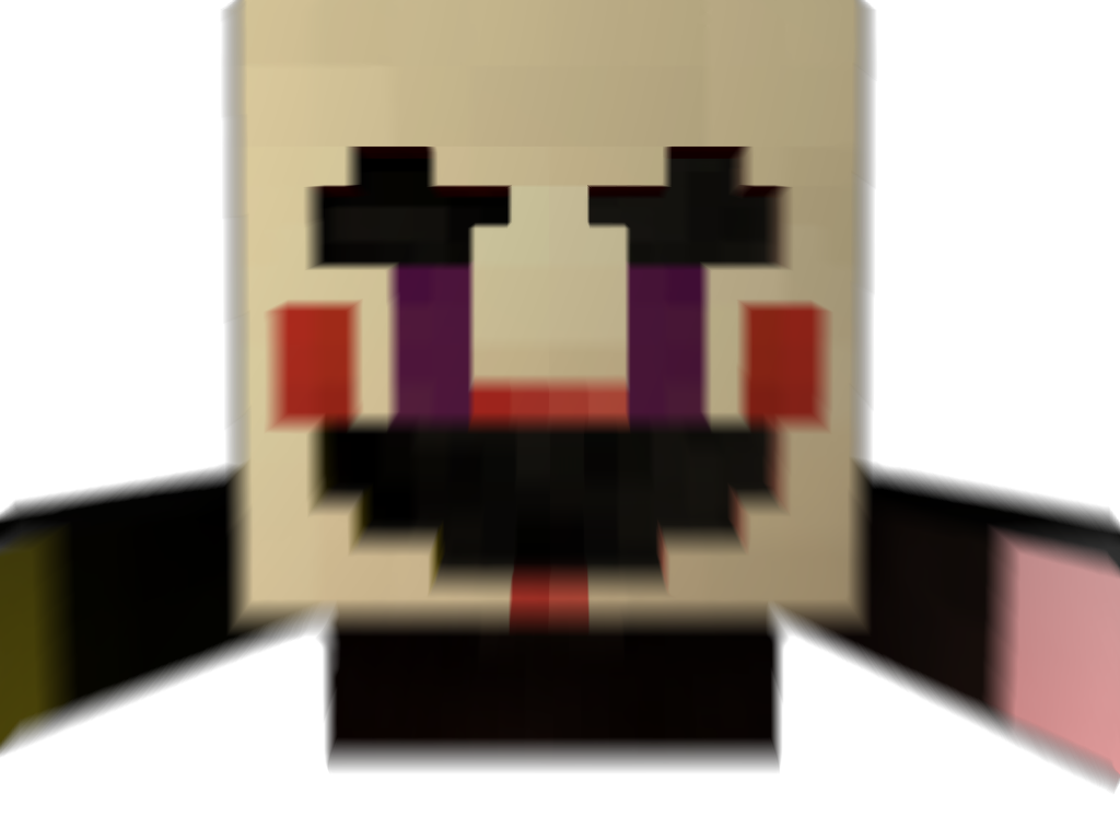 Five Nights in Minecraft: Remastered | The FNAF Fan Game Wikia