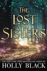 The Lost Sisters