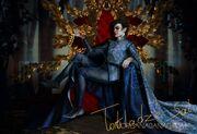King Cardan