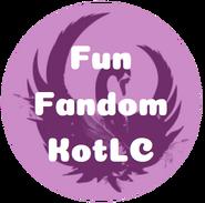 https://fun-fandom-kotlc.wikia
