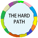 Badge Hard
