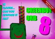 Thumbnail finished GO8 v2