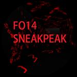 Badge Sneakpeak