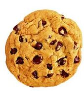 Cookie idle