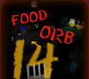 Food Orb 14