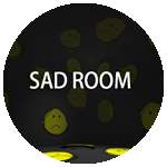 Badge Sadroom