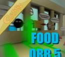 Food Orb 5