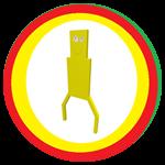 Badge Spiker