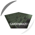Badge Garden