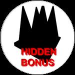 Badge bonus