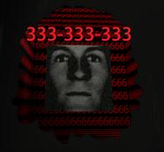 333-333-333