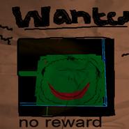 Mostwanted