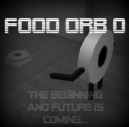 Food orb 0 icon