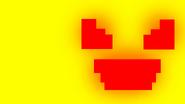 .FOODORBDesktop Background Techbot Minion Glow