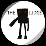 Badge Judge
