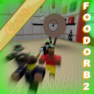 Food orb 2 icon