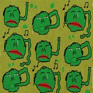 Sadwallpaper