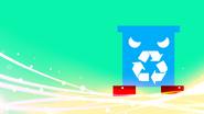 .FOODORBDesktop Background ERB Simple FX