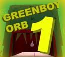 Greenboy Orb 1