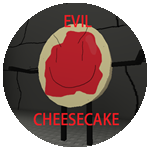 Badge Cheese