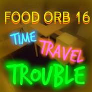 Food orb 16 icon