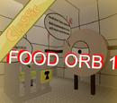 Food Orb 1