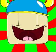 Christmas 2015 icon